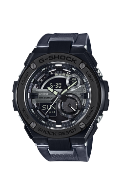 G-Shock Watch GST210M-1A product image