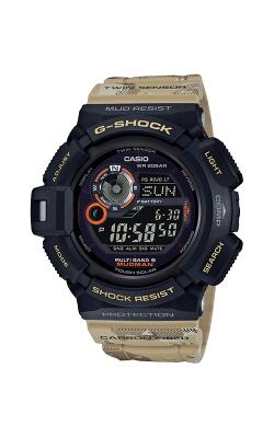 G-Shock Watch GW9300DC-1 product image