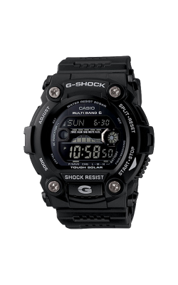 G-Shock Digital Watch GW7900B-1 product image
