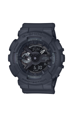 G-Shock Watch GMAS110CM-8A product image
