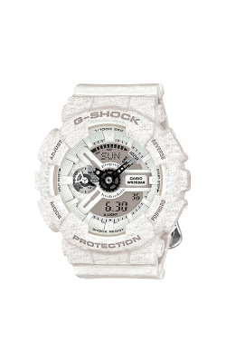 G-Shock Watch GMAS110HT-7A product image