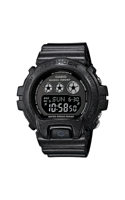 G-Shock Watch GMDS6900SM-1 product image