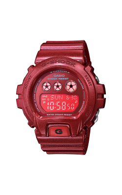 G-Shock Watch GMDS6900SM-4 product image