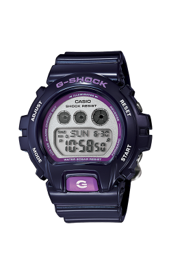 G-Shock Watch GMDS6900CC-2 product image