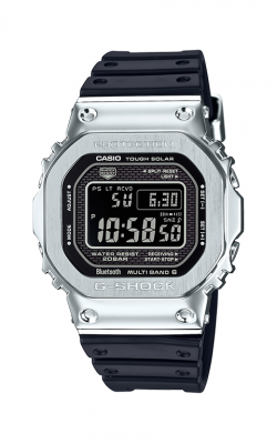 G-Shock Digital Watch GMWB5000-1 product image