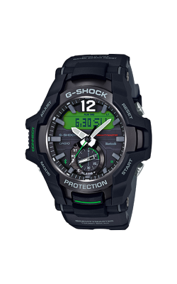 G-Shock Master Of G GRB100-1A3 product image