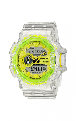 G-Shock Analog-Digital Watch GA400SK-1A9 product image