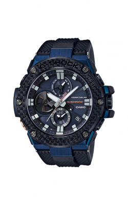 G-Shock G-Steel Watch GSTB100XB-2A product image