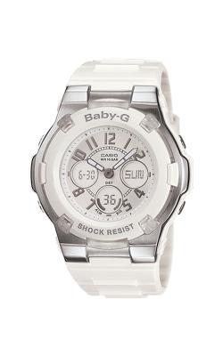 G-Shock Baby-G Watch BGA110-7B product image
