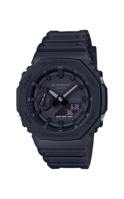 G-Shock Analog-Digital Watch GA2100-1A1 product image