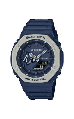 G-Shock Analog-Digital Watch GA2110ET-2A product image
