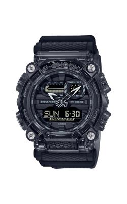 G-Shock Analog-Digital Watch GA900SKE-8A product image