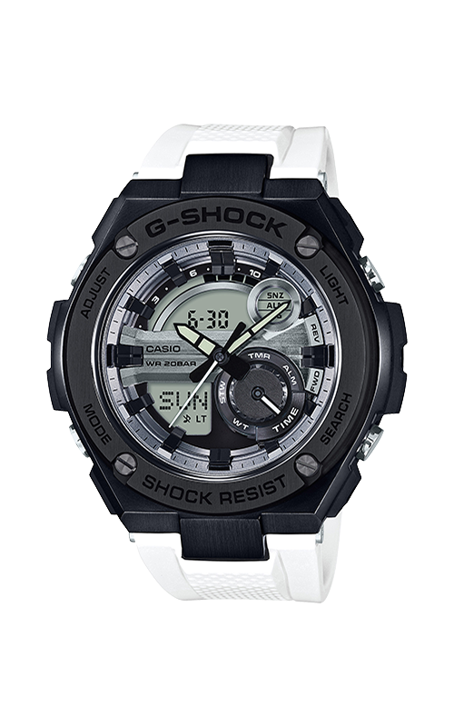 G-Shock Watch GST210B-7A product image