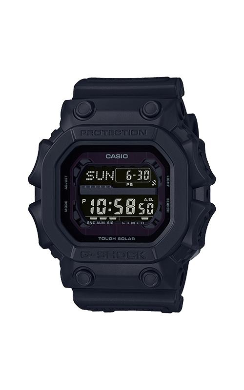 G-Shock Watch GX56BB-1 product image