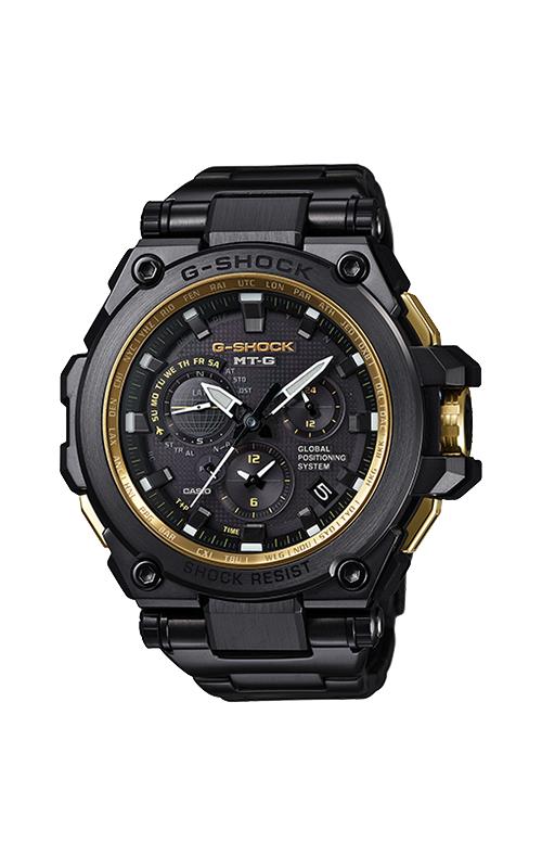 G-Shock Watch MTGG1000GB-1A product image