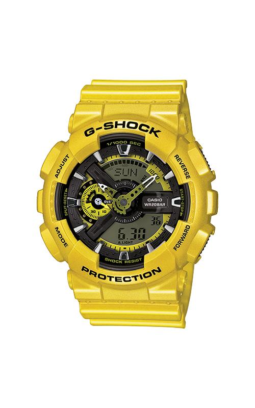 G-Shock Watch GDX6900MC-1 product image