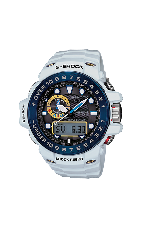 G-Shock Watch GWN1000E-8A product image