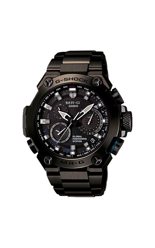 G-Shock Watch MRGG1000B-1A product image