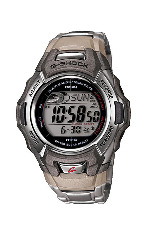 G-Shock Watch MTGM900DA-8 product image