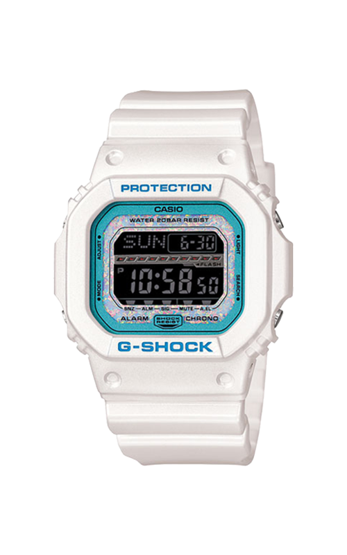 G-Shock Watch GLS5600KL-7 product image