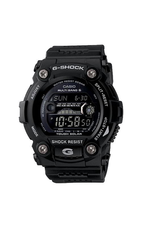 G-Shock Digital Watch GW7900B-1 product image