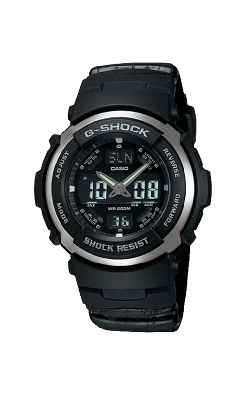 G-Shock Watch G304RL-1A1V product image
