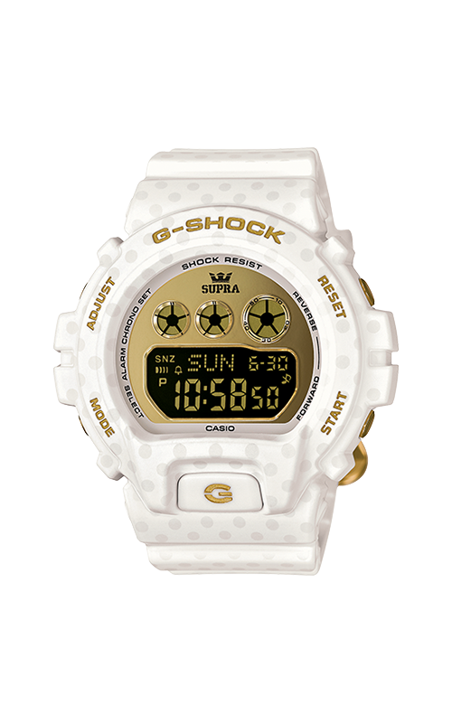 G-Shock Watch GMDS6900SP-7 product image