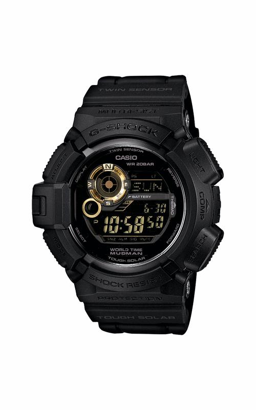 G-Shock Master Of G G9300-1 product image