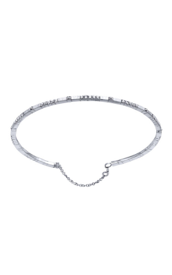Gabriel New York Demure Bracelet BG3263W45JJ product image