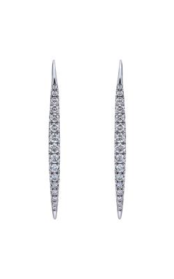 Gabriel New York Kaslique Earring EG12630W45JJ product image