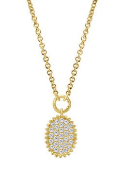 Gabriel New York Bombay Necklace NK4367Y45JJ product image