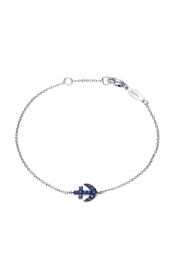 Gabriel New York Trends Bracelet TB3090W4JSA product image