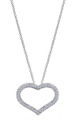 Gabriel New York Eternal Love Necklace NK2028W45JJ product image