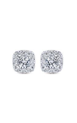 Gabriel New York Messier Earrings EG13215W45JJ product image