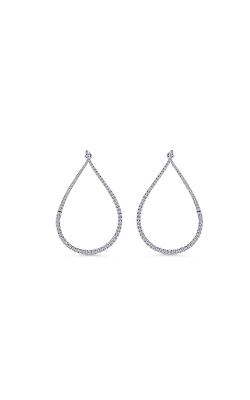 Gabriel New York Lusso Earrings EG12903W45JJ product image
