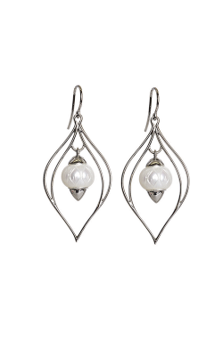 Galatea Queen Bead Convertibles Earring  CJ-116E product image