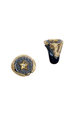 Galatea Capitan Men ring  M3 product image