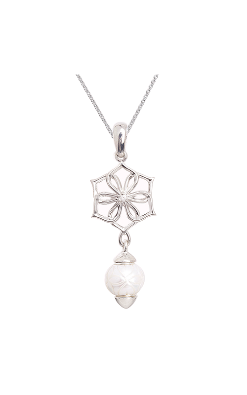 Galatea Queen Bead Convertibles Necklace CJ-110 product image