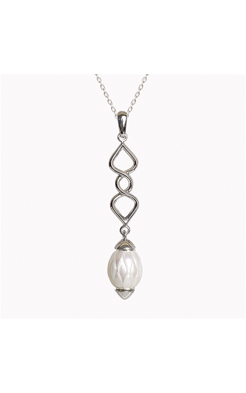 Galatea Queen Bead Convertibles Necklace  CJ-119 product image