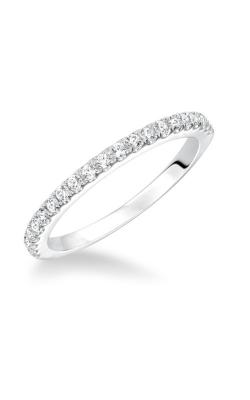 Goldman Contemporary Wedding Band  31-916W-L product image