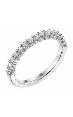 Goldman Contemporary Wedding Band  31-527W-L product image