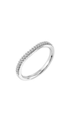 Goldman Contemporary Wedding Band 31-630W-L product image