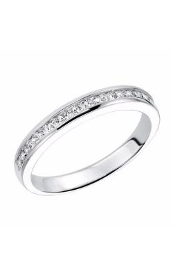 Goldman Contemporary Wedding Band 31-841W-L product image