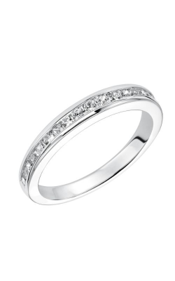 Goldman Women Wedding Band 31-844W-L product image
