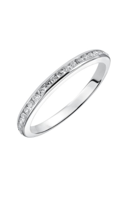 Goldman Contemporary Wedding Band 31-908W-L product image
