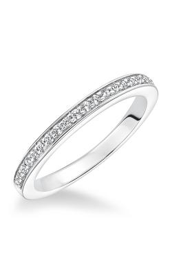 Goldman Contemporary Wedding Band 31-994W-L product image