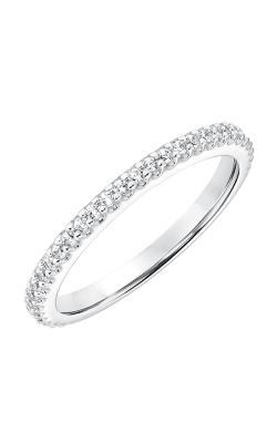 Goldman Contemporary Wedding Band 31-11005W-L product image