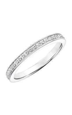 Goldman Contemporary Wedding Band 31-11009W-L product image