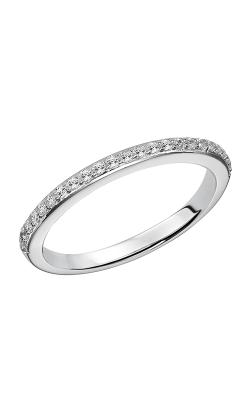 Goldman Contemporary Wedding Band 31-754ERW-L product image