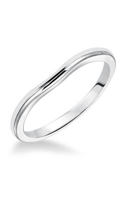 Goldman Contemporary Wedding Band 31-909ERW-L product image